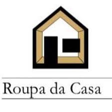 ROUPA DA CASA