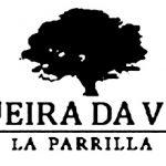 Restaurante FIGUEIRA DA VILLA