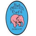 Delirium Café Brasília