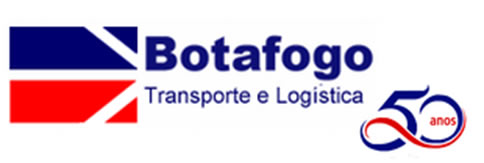 Botafogo Transportes – Moving Company