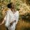 Show Nãnan Canta África (Nãnam Sings Africa) at Caixa Cultural