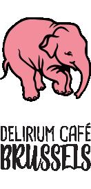 delirium-brussels