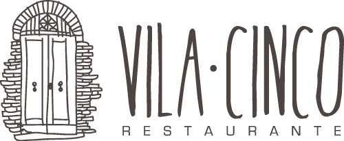 VILA CINCO Restaurant