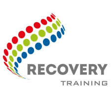 Recovery Training Clinic