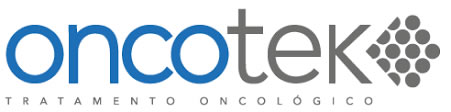 ONCOTEK Clinic