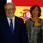 National Day of Spain
