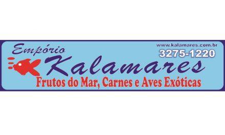 Empório Kalamares