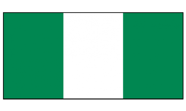 Embassy of Nigeria informs: Nigerian Government nominates Amb. Bankole A. Adeoye for post of AU Commissioner for Political Affairs, Peace and Security