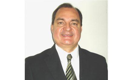 Pedro Paulo Moreira & Advogados Associados