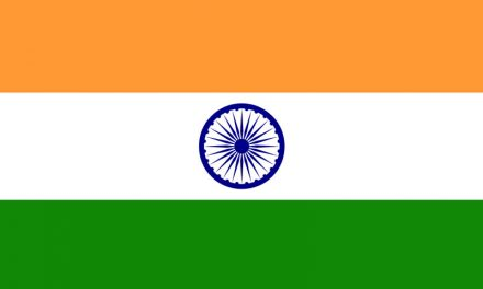 Embassy of India Informs: PM addresses on the occasion of seventh International Yoga Day (21.06.2021)