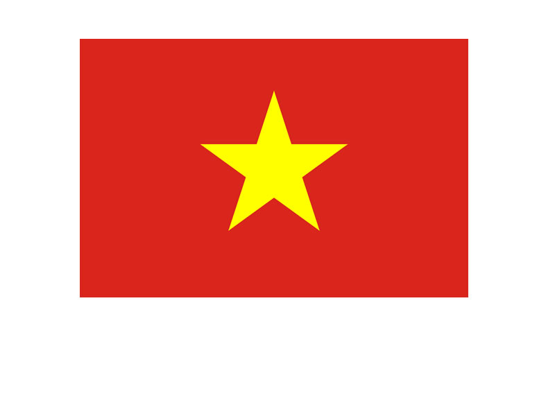 Embassy of Viet Nam informs: Article by Prime Minister and Minister of Foreign Affairs PhạmBình Minh