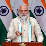"Embassy of India informs: ""Prime Minister Narendra Modi: India's Mission Karmayogi aims to prepare civil servants for the future"""