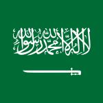 Embassy of Saudi Arabia informs: Saudi Arabia secures women's rights