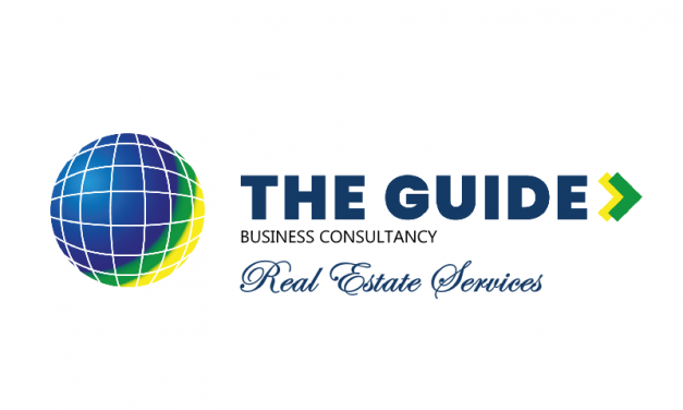 THE GUIDE Business Consultancy – Real Estate Services