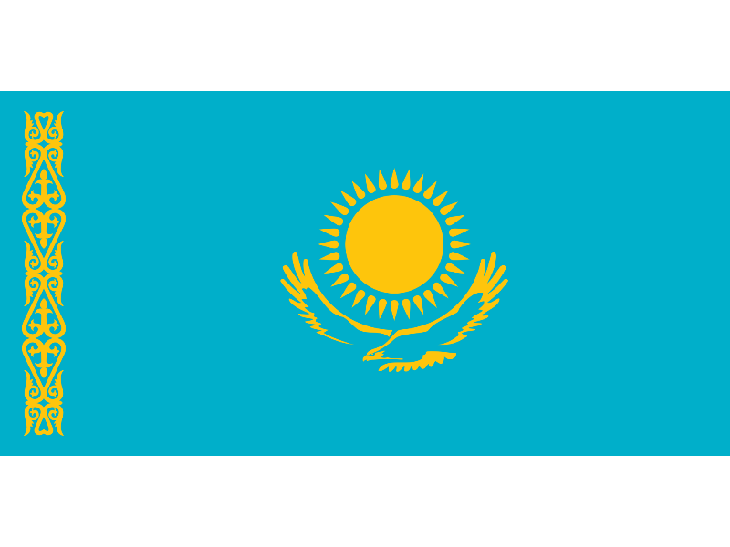 Embassy of Kazakhstan informs: The first Brazilian literature-cordel about Abai and Kazakhstan was issued