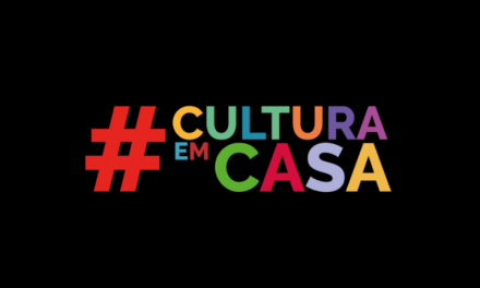 Free online streaming service offers cultural content from Brazil in an almost daily basis!