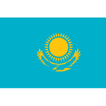 Embassy of Kazakhstan informs: President Tokayev's new political reforms in Kazakhstan