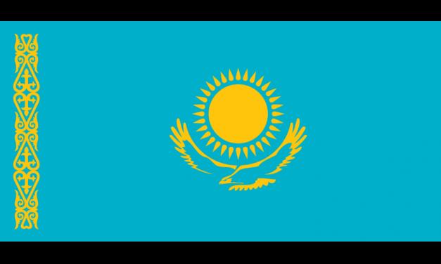 Embassy of Kazakhstan informs: President Tokayev's new political reforms in Kazakhstan